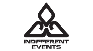Indifferent Events