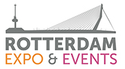 Rotterdam Expo & Events